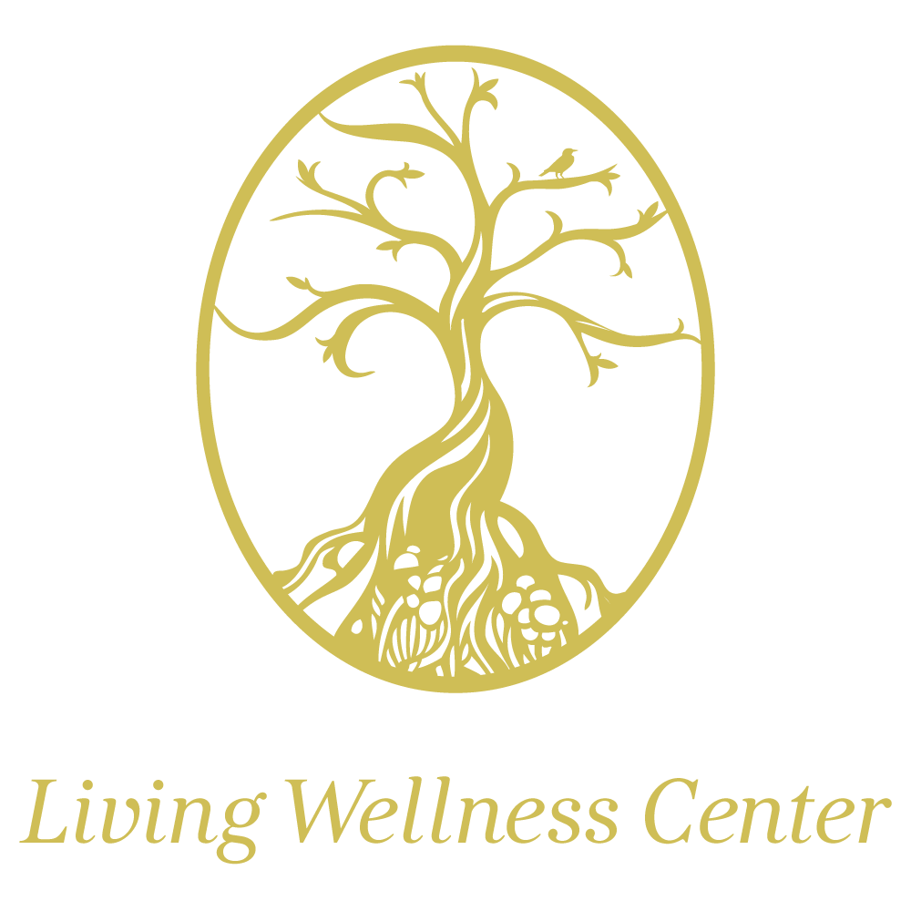 living wellness center